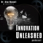 Artwork for Innovators That Value Innovation