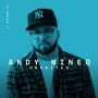 Artwork for Episode 13: Andy Mineo