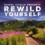 Artwork for ReWilding Land, People & Wildlife - George Monbiot #171