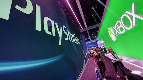 PlayStation y Xbox vuelven a estar en línea tras ciberataque navideño