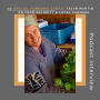 Artwork for 73: special series: Talyn Martin, food security and organic farming