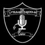 Artwork for EP 97 The #Straightmeddlin  Show - Meddlin' like Sunday morning
