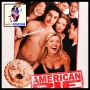 Artwork for 222: American Pie