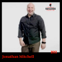 Artwork for EP: 193 Jonathan Mitchell Award-Winning Singer-Songwriter and Producer and Coach