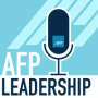 Artwork for 158. What Makes a Great Leader With Chip Colbert, Part 2