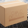 Artwork for Cloud Delivery