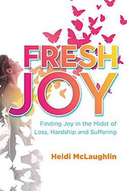 Fresh Joy