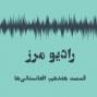Artwork for رادیو مرز ۱۷ - افغانستانیها