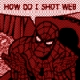 Artwork for Spider-Man - No more reboots
