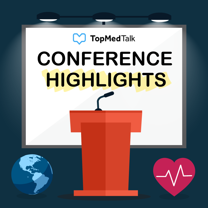 EBPOM Highlight | Shared decision making in perioperative care show art