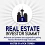 Artwork for Episode 11: Real Estate Laws and Regulations: Don't Fear Dodd-Frank, Embrace It