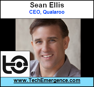Startup Marketing - Nailing Product Market Fit and Delivering Value Like a Boss - with Seal Ellis