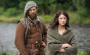 """Artwork for Ep. 34: Outlander S1 Rewatch, 1.14 - """"The Search"""""""