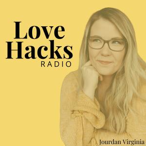 Love Hacks Radio