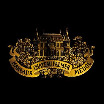 Ep 085: Inside Bordeaux w Château Palmer