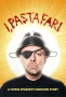 Artwork for 318 - Michael Arthur (I, Pastafari)