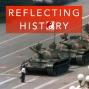 Artwork for Episode 45: The Cultural Revolution Part I-No Half Measures