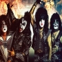 Artwork for WIWC Special - KISS End of the Road Tour Concert Review Special
