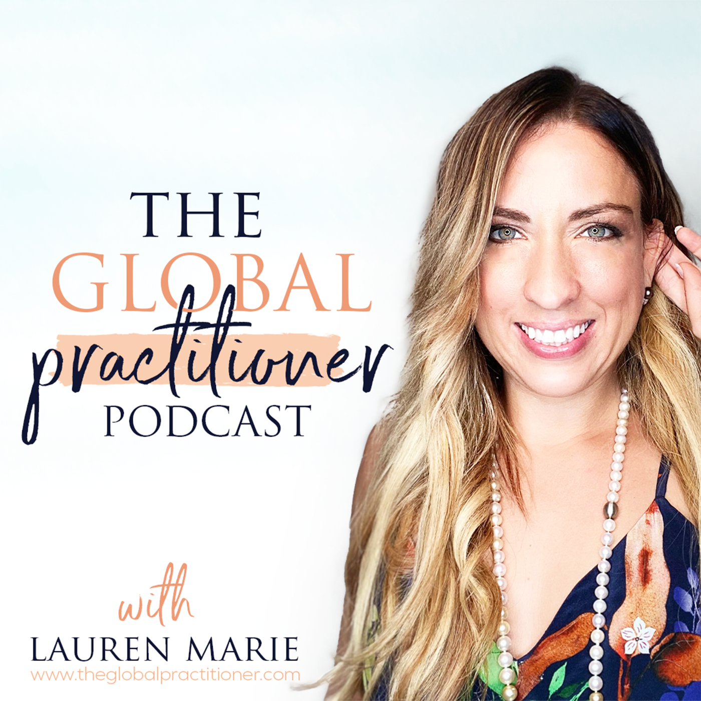 The Global Practitioner