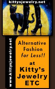 link Kitty's Jewelry, ETC website