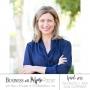 Artwork for EP 94: Kathleen Kelly Janus, Author, Social Entrepreneur, Co-Founder of Spark