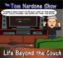 Artwork for Life Beyond The Couch