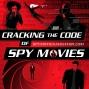 Artwork for Spy Movie News May 4 2021