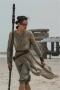Artwork for Episode 98 - Star Wars Episode VII - The Force Awakens