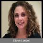 Artwork for Ep. 84-Eileen Lenson: How to Move Through Adversity