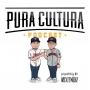 Artwork for Ep. 12 Did Pura Cultura go Soft?  (Pause)