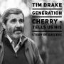 Artwork for Tim Drake - Generation Cherry