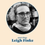 Artwork for Leigh Finke is Queerfully and Wonderfully Made