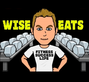 Wise Eats | Recipes for Fitness. Recipes for Life.