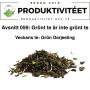Artwork for 059: Grönt te är inte grönt te