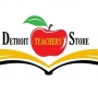Artwork for YB2C Live! Ep #79 Dr. Ingrid Macon: Detroit Teachers' Store