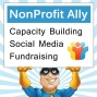 Artwork for NPA 095: How to Track Grants, Donations and Program Expenses