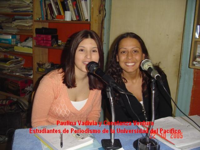 63 ChilePodcast Periodistas Universidad del Pacífico
