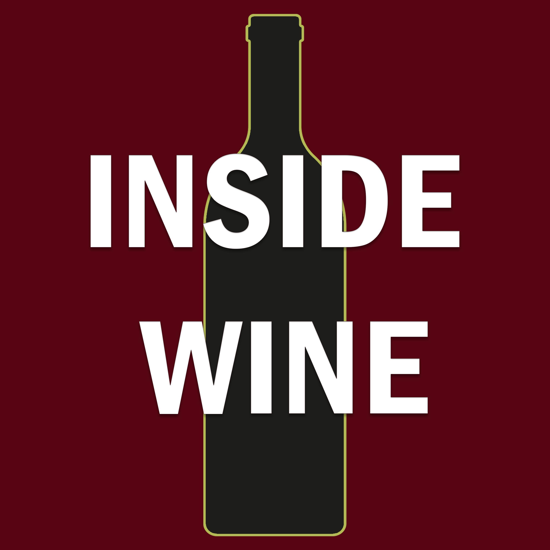 Inside Wine Podcast Trailer - Episode 0