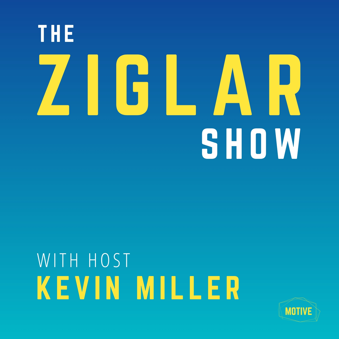 Peer Pressure Quotes Ziglar Inc  Show 403 You Need Peer Pressure