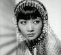 Artwork for Episode 24: Anna May Wong