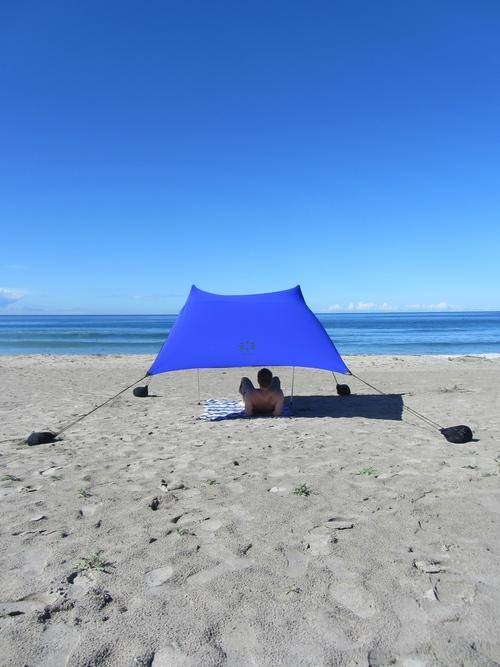 Neso Tent