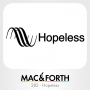 Artwork for The Mac & Forth Show 282 - Hopeless