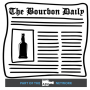 Artwork for The Bourbon Whiskey Daily Show #573 – My Bourbon Job: Market Consultant for Lux Row Distillers with Dustin Parres