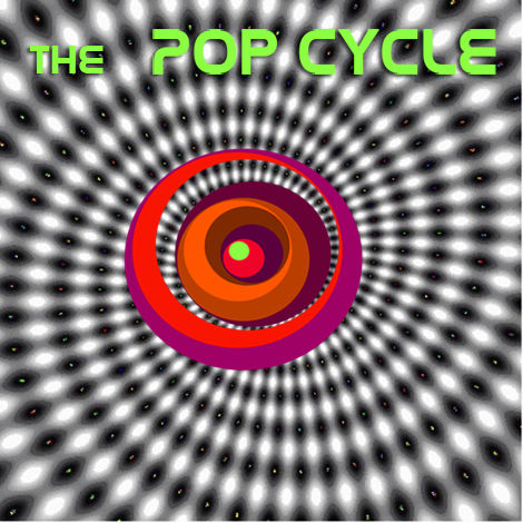 The Pop Cycle