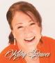 Artwork for #57 - Stress, Alternative Medicine, Healing, and Overall Wellness with Kathy Gruver
