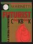 Artwork for The Third Foot - The Futurist Cookbook (Bonus Episode)