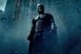 Artwork for The Dark Knight Finale