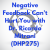 Negative Feedback Can't Hurt You with Dr. Ricardo Mitrani (DHP275) show art