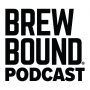 Artwork for Episode 033: Diversity and Inclusion in Brewing