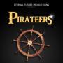 Artwork for Pirateers: Season 1 - Episode 4